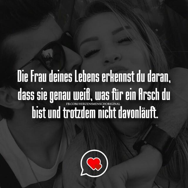 Zitate Liebe Tumblr Freiheit Zitate Tumblr 2019 11 13
