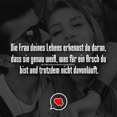 Liebe Zitate Tumblr Zitate Lieben Tumblr 2019 04 15