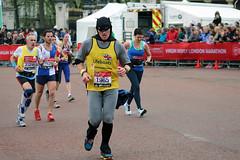 Virgin London Marathon 2015 (Daves Portfolio) Tags: costume buckinghampalace batman fancydress londonmarathon 1965 themall rnli lifeboats 2015 21293 23246 spurroad virginlondonmarathon londonmarathon2015 virginlondonmarathon2015