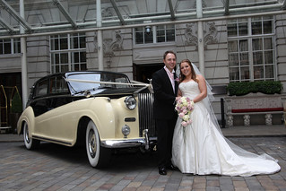 Wedding_car_hire-02