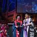 """Postgraduate Graduation 2015 • <a style=""""font-size:0.8em;"""" href=""""http://www.flickr.com/photos/23120052@N02/17645504696/"""" target=""""_blank"""">View on Flickr</a>"""