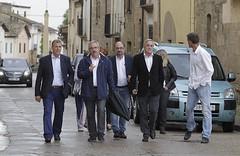 Huesca (85)