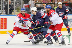 "IIHF WC15 BM Czech Republic vs. USA 17.05.2015 019.jpg • <a style=""font-size:0.8em;"" href=""http://www.flickr.com/photos/64442770@N03/17826452112/"" target=""_blank"">View on Flickr</a>"
