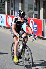 Tour du Chablais Léman-Portes du soleil (joménager) Tags: sport soleil nikon du course passion f28 afs cycliste hautesavoie 1755 chablais d300s tourduchablais lémanportes