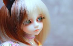 (16) (Tepsia_) Tags: doll bjd luts abjd bory balljointeddoll kdf dollphotography kiddelf asianballjointeddoll dollphoto lutskiddelf lutsdoll borygirl   lutsbory