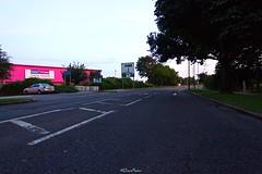 Ruislip Road, Northolt (LFaurePhotos) Tags: road street urban london sign currys westlondon pcworld northolt londonboroughofealing ruisliproad whitehartroundabout