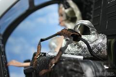 Not your typical jet-setter (MARVEL_DOLLS) Tags: fashionroyalty fr integrity jasonwu dresscode vanessaperrin dcvanessa vanessa20 reroot blondebombshell quicksilverkyori dolloutfit darknarcissuskyori silverpurse 16scale luggage helicopter headset miniaturegun playscale pilot fly sky marvel comicbookcharacter superhero superheroine wildpack silversablinova