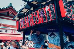 R0018452 (usagi0915) Tags:    japanricoh grd travel          japan ricoh travel
