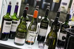 ProWein 2016, Dsseldorf (stefanosdesign) Tags: santa germany wine fair dsseldorf trade schroeder ema 2016 prowein