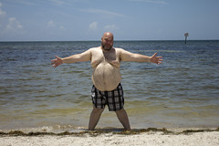 (cocomo7) Tags: florida july dustin keywest