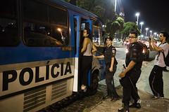 Ato Pela Educacao_06.07.16 _Foto AF Rodrigues_15 copy (AF Rodrigues) Tags: brazil rio brasil riodejaneiro br rj ato manifesto manifestao educao blackbloc olimpadas blackblock olimpadas2016 atopelaeducao blackblocrj blackblockrj