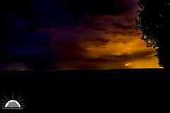 Gewitter (Grille1991) Tags: sky germany landscape pentax nacht outdoor hamburg himmel adobe lightning bremen gewitter afterdark lightroom twop langzeitbelichtung longtimeexposure lightningstorm tostedt adobelightroom pentaxart pentaxk3
