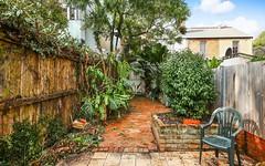 97 Marian Street, Enmore NSW