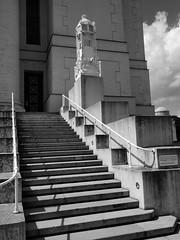 P5310264adsft (photos-by-sherm) Tags: vienna art church architecture modern austria memorial catholic charles secession karl nouveau borromeo lueger
