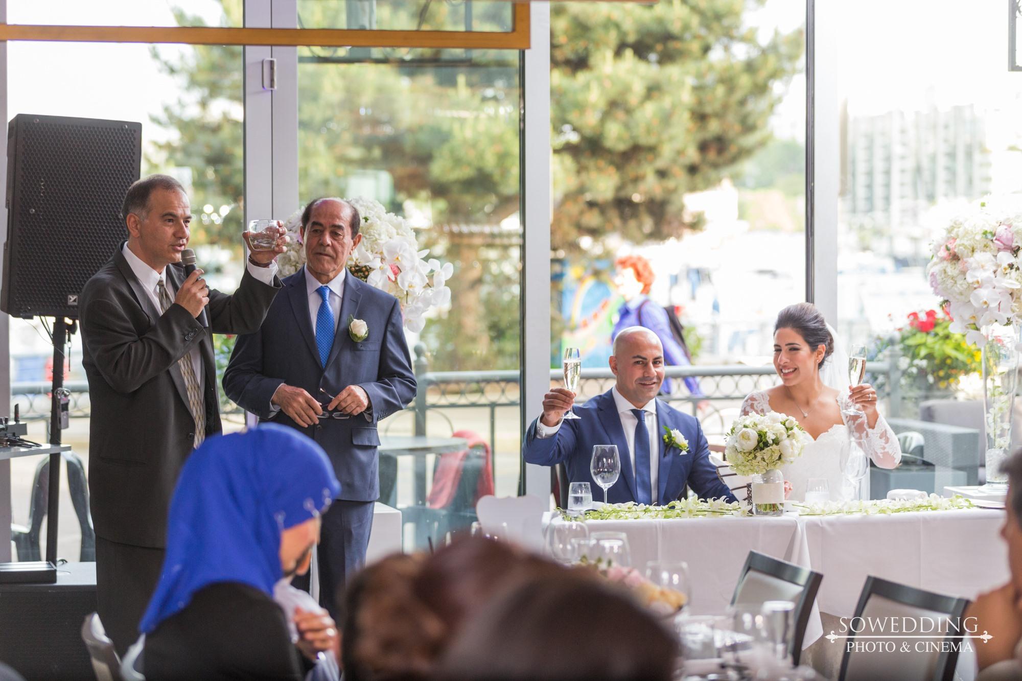 2016May22-Arezo&Babak-wedding-HL-SD-0206