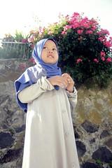 danira shawl 2 (Danira.official) Tags: hijab kid kidclothing