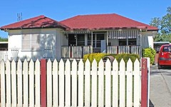 24 Gordon Nixon Avenue, Kempsey NSW