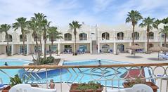 رحلات الغردقة فندق اكوا فن كلوب الغردقة 3 نجوم (Cairo Day Tours) Tags: رحلات الغردقة