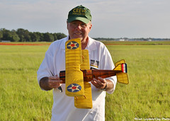 TopGun_2016_day5-16 (ClayPhotoNL) Tags: plane model sale rc fte
