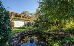 18 Gregory Terrace, Lapstone NSW