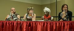 2016 GenCon CrossPlay Contest-8051457 (TheMOX) Tags: gencon cosplay costume crossplay genderbender gencon2016