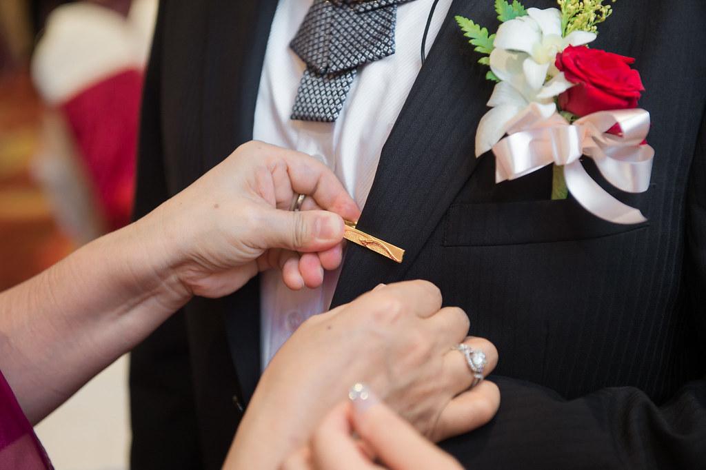 台北婚攝, 和服婚禮, 婚禮攝影, 婚攝, 婚攝守恆, 婚攝推薦, 新莊晶宴會館, 新莊晶宴會館婚宴, 新莊晶宴會館婚攝-39