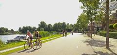 DSCF7863.jpg (amsfrank) Tags: biking fietsen amstel oudekerk