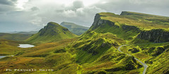 Isle of Skye (Photosqualo) Tags: ngc scotland isleofskye skye highlands uk photo photography fotografia landscapes landscape nikon autofocus flickrtravelaward concordians supershot