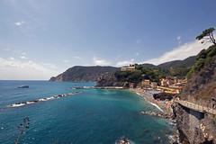 IMG_9383 (stumped LIFE) Tags: italy europe eu travel tourism holiday vacation tourist backpacker roadtrip italyroadtrip cinqueterre coastline coast monterosso