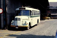 Lige (Public Transport) Tags: autobus bus buses bussen bussi lige luik provincedelige publictranport stil transportpublic transportencommun vanhool wallonie busz