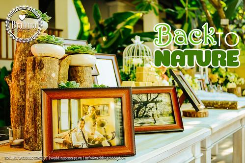 Braham-Wedding-Concept-Portfolio-Back-To-Nature-1920x1280-21