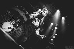Silverstein (Ulle-Media) Tags: silverstein hardcore metalcore posthardcore garage saarbrcken germany sb ullemedia concert live music