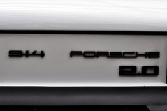 Porsche 914 2.0 (1973) (Transaxle (alias Toprope)) Tags: classicremise meilenwerk dusseldorf nikon d90 autos auto beauty bella beautiful bellamacchina cars car coches coche carros carro design kraftwagen kraftfahrzeuge macchina macchine nikkor power powerful retro rare soul styling toprope unique voiture voitures world youngtimer antique amazing classic classics clasico clasicos historic vintage veteran veterans porsche 914 2liter 1973 rmr rmrlayout midship midengine midshiprunabout midshipengine rearmidship centralengine