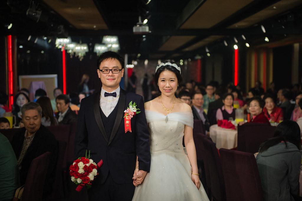 台北婚攝, 長春素食餐廳, 長春素食餐廳婚宴, 長春素食餐廳婚攝, 婚禮攝影, 婚攝, 婚攝推薦-68