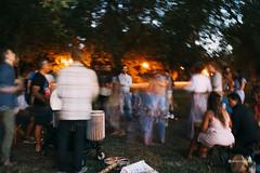 In motion (pressenter) Tags: motion dance a7rii a7r2 london battersea dancing people