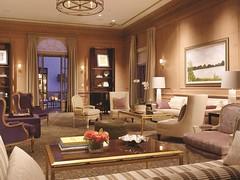 Fairmont-San-Francisco-Penthouse-Suite-Living-Room (5StarAlliance) Tags: fairmontsanfrancisco presidentialsuite penthousesuite 5star fivestaralliance luxuryhotels sanfranciscoluxuryhotels