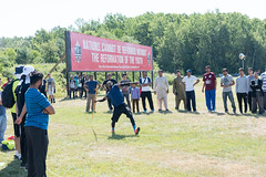 """29thMKACIjtima2016-32 • <a style=""""font-size:0.8em;"""" href=""""http://www.flickr.com/photos/130220254@N05/28611607996/"""" target=""""_blank"""">View on Flickr</a>"""