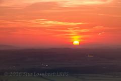 Devil's Dyke (Nanooki ) Tags: brighton devilsdyke nationaltrust southdownsnationalpark sunset