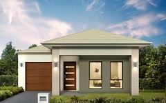 Lot 1008/729 Camden Valley Way, Catherine Field NSW