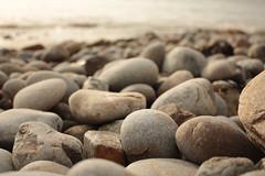 Playa del Silencio (Cauldrn) Tags: espaa asturias playadelsilencio cudillero playa beach piedras stones abigfave