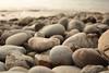 Playa del Silencio (Cauldrón) Tags: españa asturias playadelsilencio cudillero playa beach piedras stones abigfave