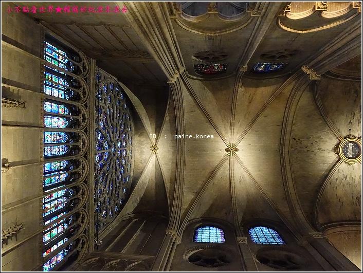 巴黎聖母院 (24).JPG