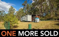 422 Armidale Road, Bellbrook NSW