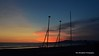 dusk (explored) (Rex Montalban Photography) Tags: rexmontalbanphotography mexico dusk sunset vidanta nuevovallarta