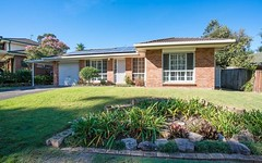 3 BottleBrush Drive, Glenning Valley NSW