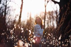 160417_Lucia_248jpg (Sergey Kaz) Tags: beautiful girl portrait 85mm 70200 lucia natural light summer sun sunny         outdoor