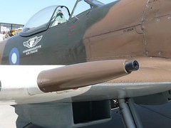 "Supermarine Spitfire MK.XIV 115 • <a style=""font-size:0.8em;"" href=""http://www.flickr.com/photos/81723459@N04/29159665191/"" target=""_blank"">View on Flickr</a>"