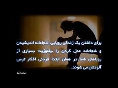 # # #_ # # (m.safari92) Tags: