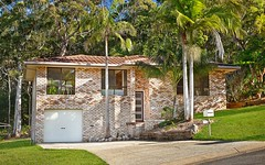 3 John Phillip Drive, Bonny Hills NSW