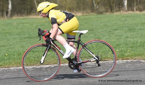 PK Antwerpen tijdrijden 2015 (55)